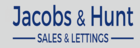 Jacobs & Hunt Estate Agents, GU32