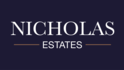 Nicholas Estates, IP11