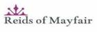 Reids of Mayfair, SG1