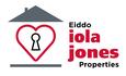 Eiddo Iola Jones Properties logo