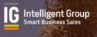 www.intelligentcommercial.com logo