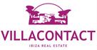 Villa Contact Real Estate Agency