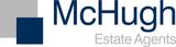 McHugh Estate Agents Ltd