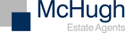 Mchugh Estate Agents Ltd, G81
