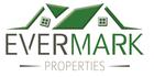 Evermark Properties, NW11