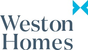 Weston Homes - The Denham Film Studios logo