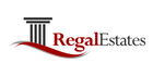 Regal Estates, NW10