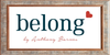 Marketed by Belong By Anthony Barnes