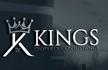 Kings Property Consultancy logo