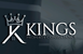 Marketed by Kings Property Consultancy