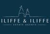 Iliffe & Iliffe, ME13
