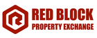 Red Block Property Exchange, M1