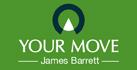 Your Move - James Barrett, LS15