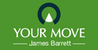 Marketed by Your Move - James Barrett