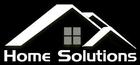 Home Solutions, IG1