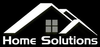 Marketed by Home Solutions