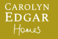 Carolyn Edgar Homes Logo