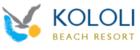 Kololi Beach Club Limited logo