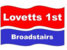 Marketed by Lovetts 1st Estate Agents