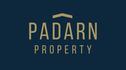 Padarn Property, SY23