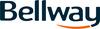 Bellway - The Furrows logo