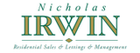 Nicholas Irwin Estate Agents, RH19