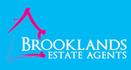 Brooklands Estate Agents, M21
