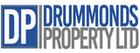 Drummonds Property Ltd logo