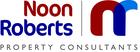 Noon Roberts logo