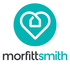 Logo of MorfittSmith
