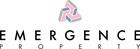 Emergence Property Limited logo