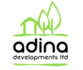 Adina Developments - Branton House Farm, DN3