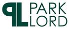 Park Lord, London, W1K