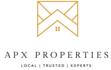 APX Properties, BR1
