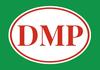 Davies Morgan & Partners. logo