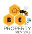 BE PROPERTY MENTORS LTD logo
