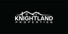 Knightland Properties, NW9