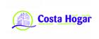 Costa Hogar Soluciones Inmobiliarias C.B. logo