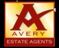 Logo of Avery Estate Agents - Weston-Super-Mare