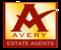 Avery Estate Agents - Weston-Super-Mare