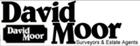 David Moor, LS27