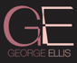 George Ellis Property Services