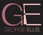 George Ellis Property Services, BR3
