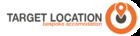 Target Location logo