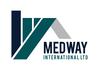 Medway International Ltd logo