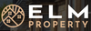 Marketed by Elm Property