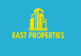 East Properties Logo