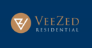 VeeZed Residential, HA6