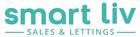 Logo of Smart Liv