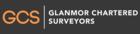 Glanmor Chartered Surveyors logo